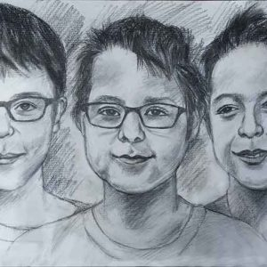 3-brothers