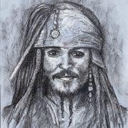 charcoal_portrait