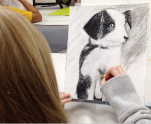 drawing_and_charcoal