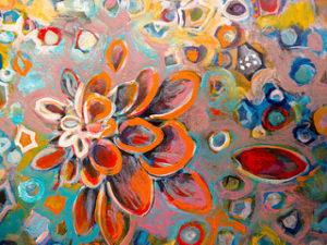 fabric_painting