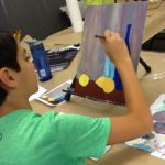 children_acrylic_workshop1