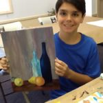 children_acrylic_workshop14