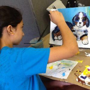 children_acrylic_workshop30