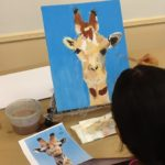children_acrylic_workshop31