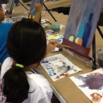 children_acrylic_workshop4