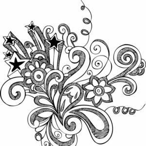 doodle_art2