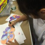 pastel_workshop10