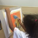 pastel_workshop12