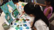children-acrylic_class
