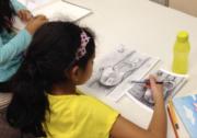 children-drawing2