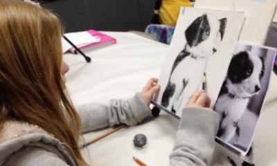 children-drawing_class