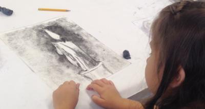 children_art_workshop_zara