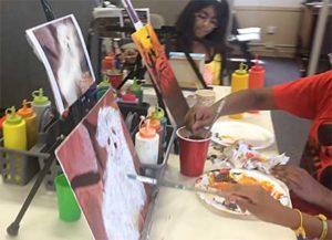 children-acrylic_painting_workshop