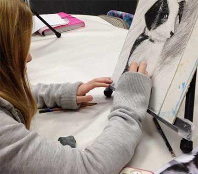 children-drawing6
