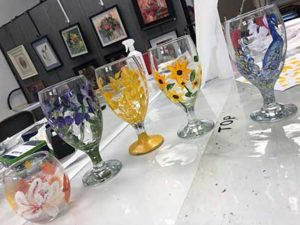 glass_and_multoi_surface_painting