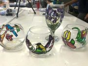 glass_painting2