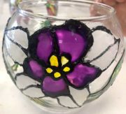 glass_painting3