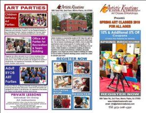 spring_brochure2019-thumbnail